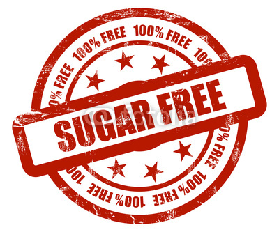 Reto: Vivir Sin Azúcar