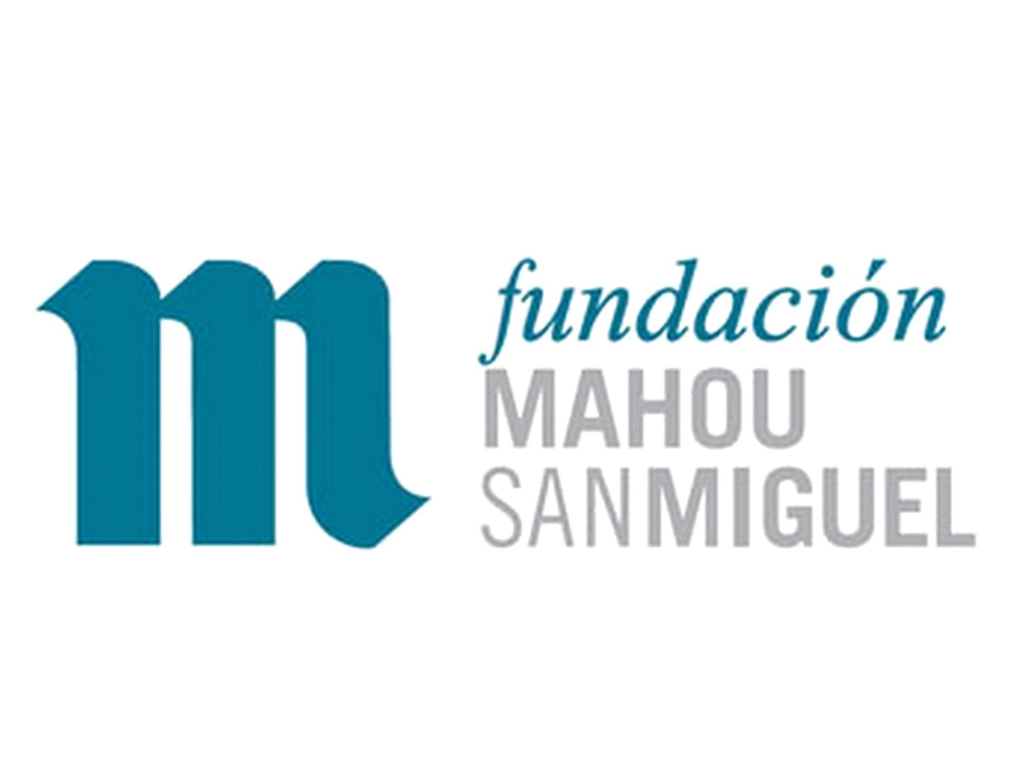 La Fundación Mahou San Miguel: Creamos Oportunidades