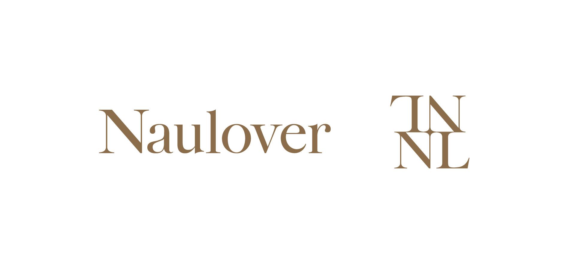 Naulover 1