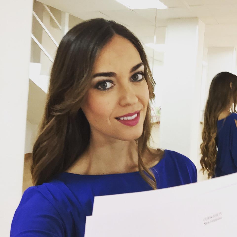 Melena Más Larga Y Abundante Con Las Style Extensions