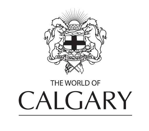 Descubriendo La Nueva Colección De Calgary