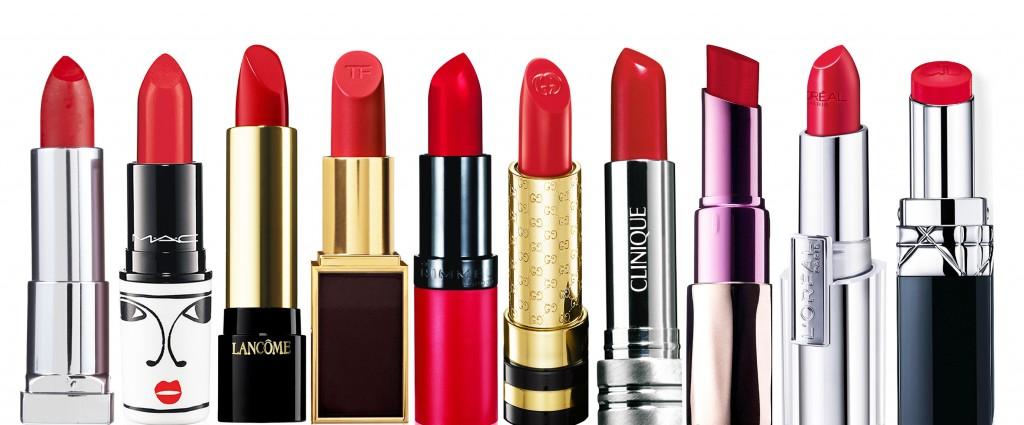 Top-10-Labiales-Rojos-Mama-Beaute