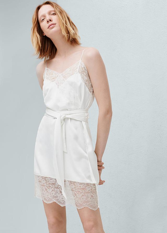 4-vestidos-lenceros